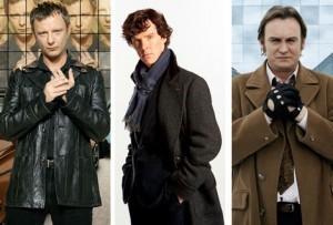 english-coats