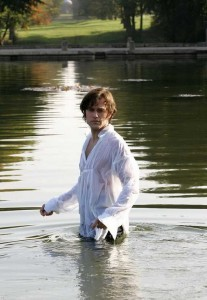 Lost-in-austen-darcy-wet