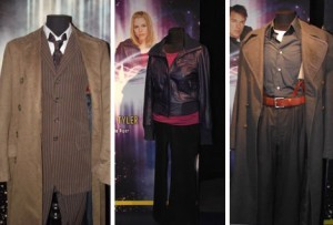 doctor-who-costumes