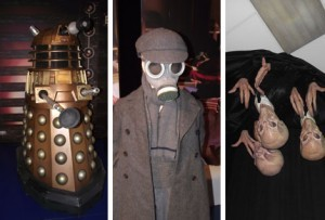 doctor-who-monsters