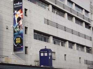 tardis-doctor-who-convention
