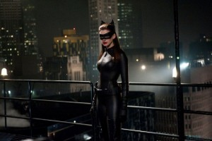 Dark-Knight-Rises-Catwoman