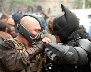 batman-bate