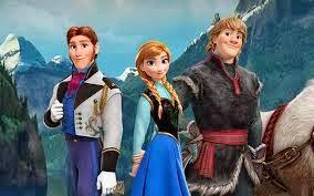 frozen-princes
