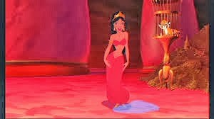 jasmine-sexy