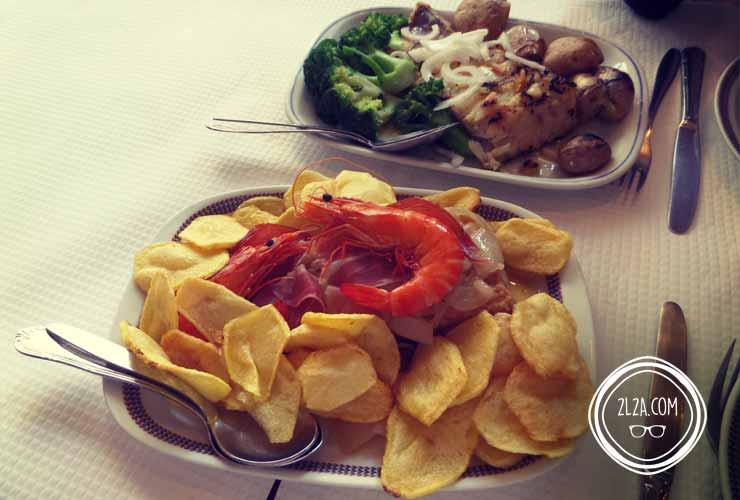 bacalhau-lisbonne
